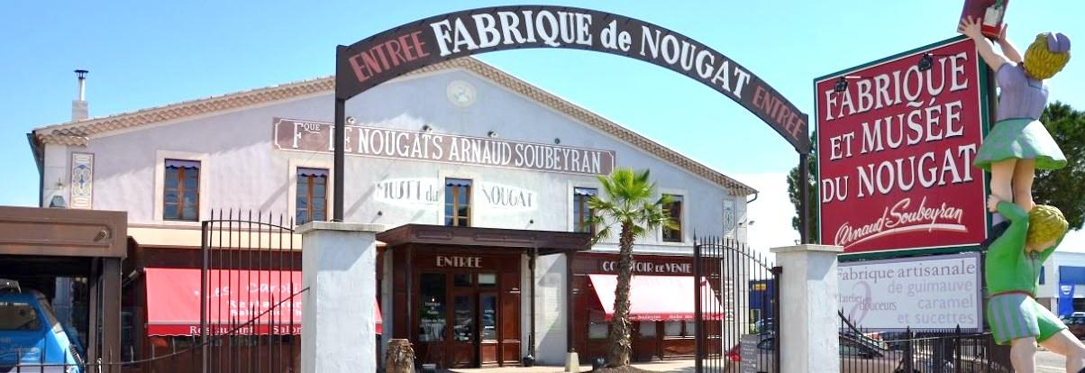 https://www.nougatsoubeyran.com/wp-content/uploads/2016/08/fabrique-de-nougat-arnaud-soubeyran.jpg