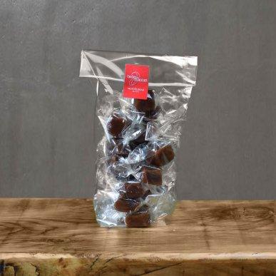 Caramel chataigne - sachet 200gr