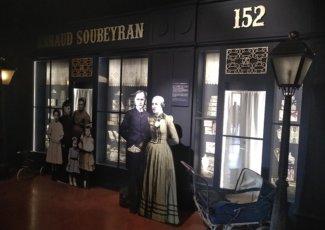 musee du nougat arnaud soubeyran